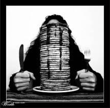 gluttony22