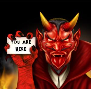 devil card-2