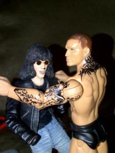 Ramone-Orton