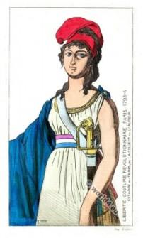 french_revolution_costume_liberte-242x400