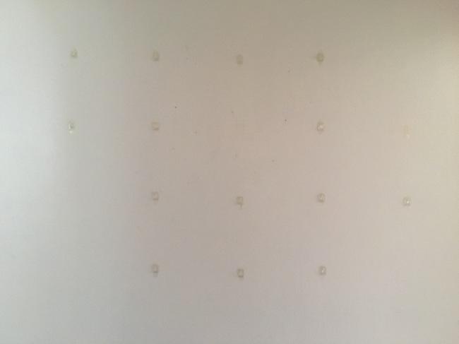artwork wall 3
