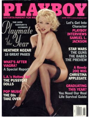 playboy_cover