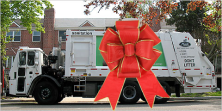 truck-bow