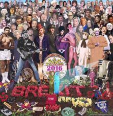 celebrity-deaths-barker-chris-2016-celebdeath-parodyart